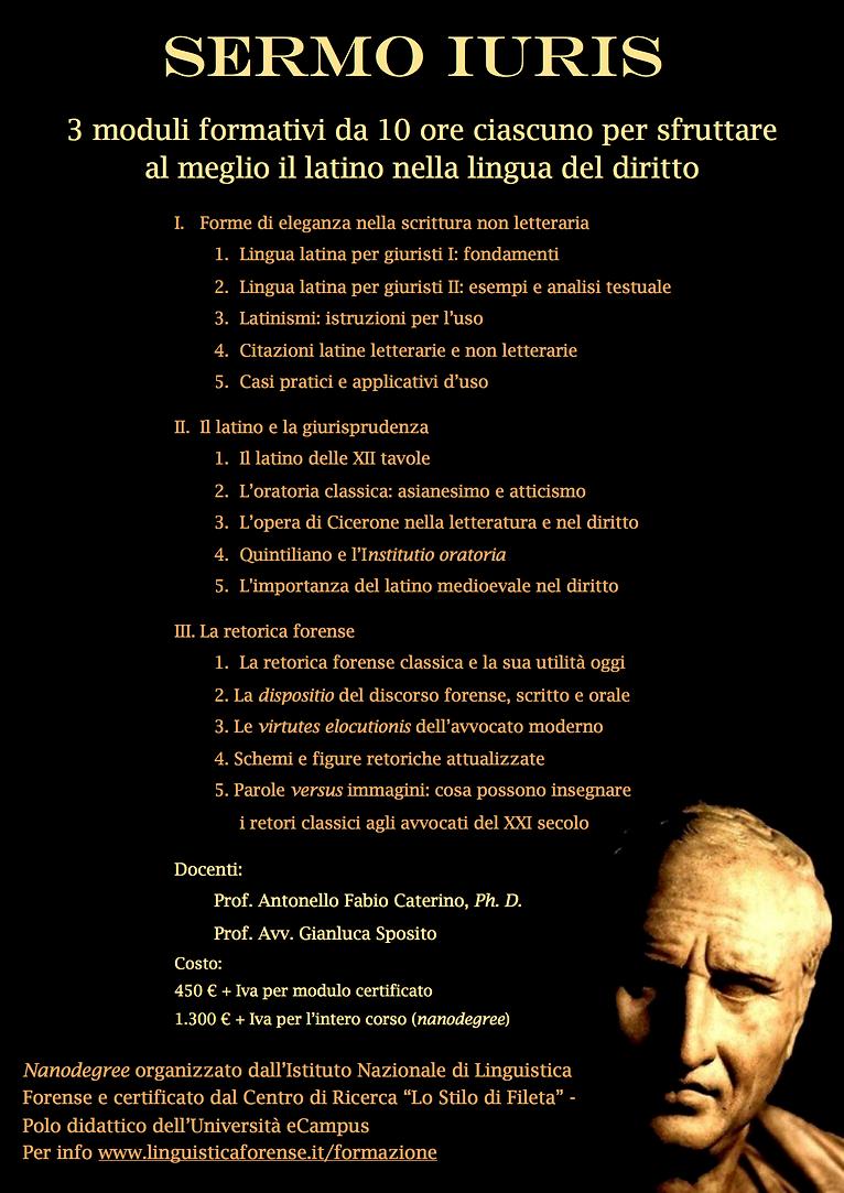 Sermo Iuris Locandina.png