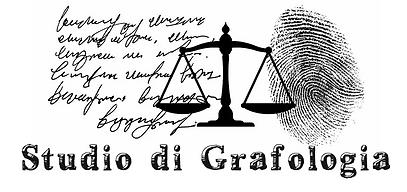 Logo Grafologia.png