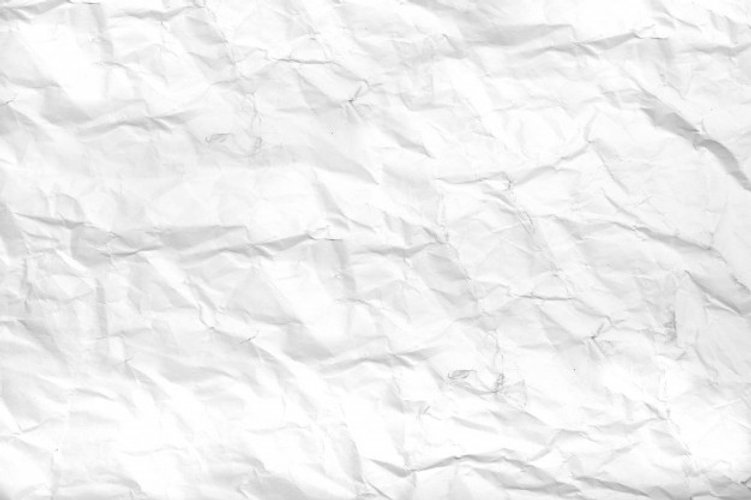 background-crumpled-paper-sheet_1194-754