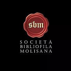 SBM.jpeg