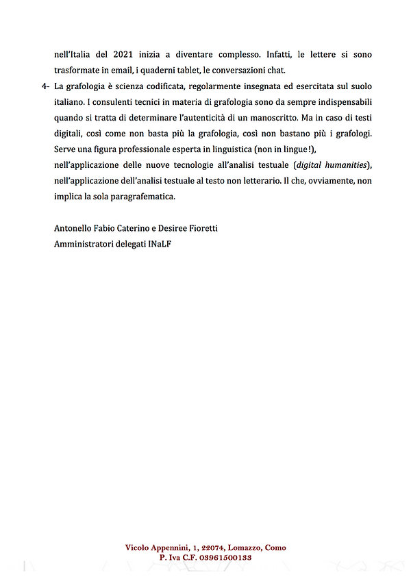 Comunicato stampa del 18 maggio 2021_2.j