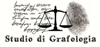 Logo%20Grafologia_edited.jpg