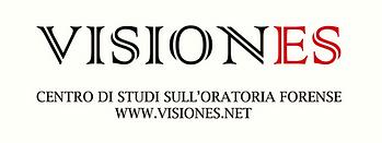 Visiones_edited_edited.png