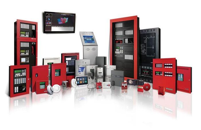 Mircom-Group-of-Companies-range-of-produ