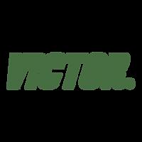 victor-1-logo-png-transparent.png
