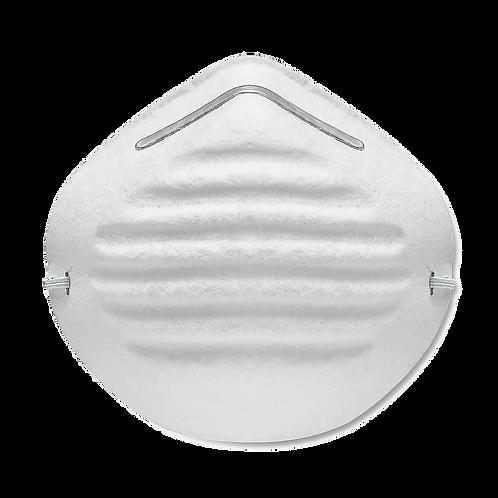 AGNDM Armour Guard Nuisance Dust Mask (Box of 50)