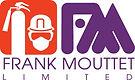 Frank Mouttet logo.jpg