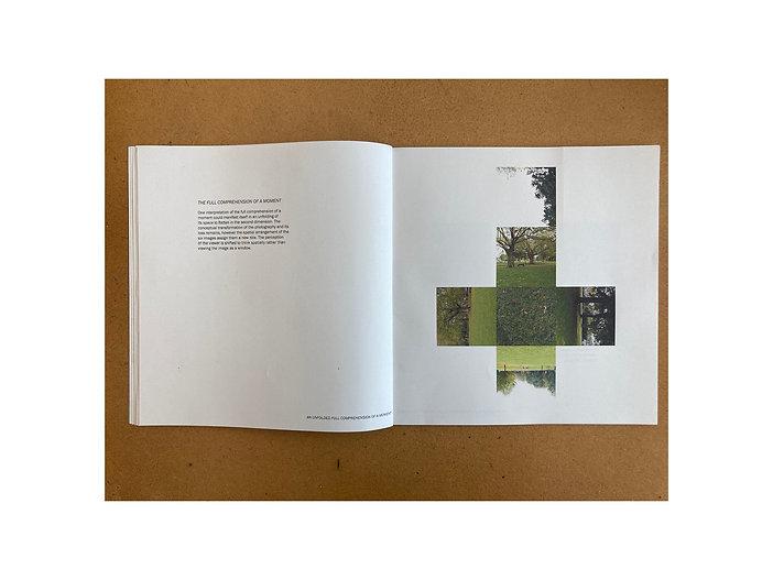 Web_Book14.jpg