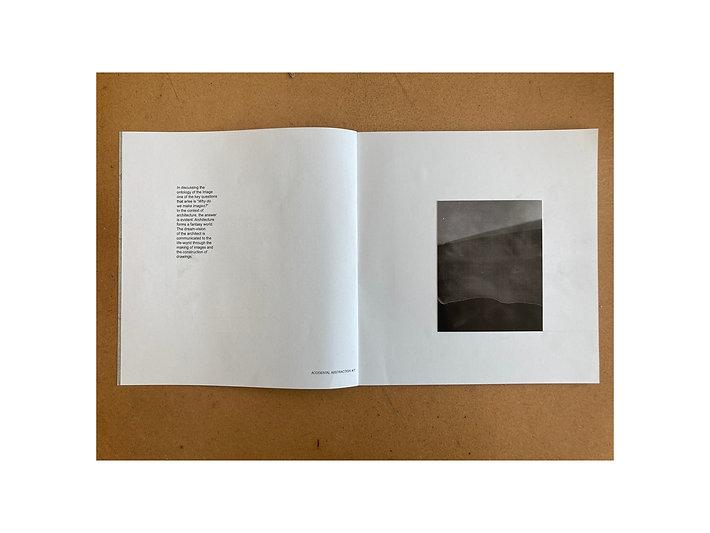 Web_Book12.jpg