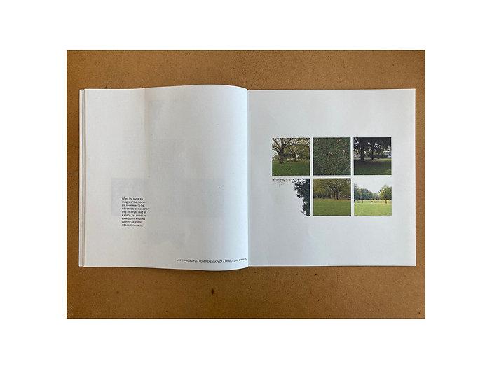 Web_Book15.jpg