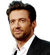 hugh-jackman-kind-gesture-revealed-t_edi
