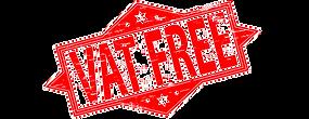 VAT_Free_Logo_edited.png