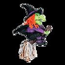 35345-Witch-Halloween-Pinata_1dbb83e1-85