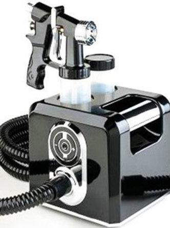 Pro UK Elite Professional Portable Spray Unit