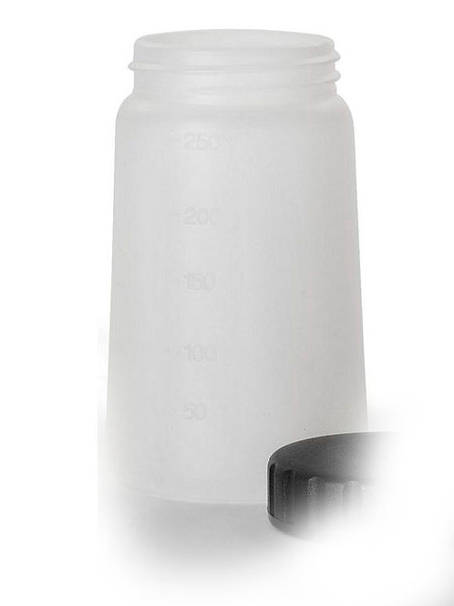 St Tropez Ultimate Air 1 Replacement Bottle