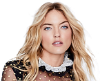 martha-hunt-t_edited.png