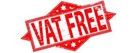 VAT_Free_Logo.jpg