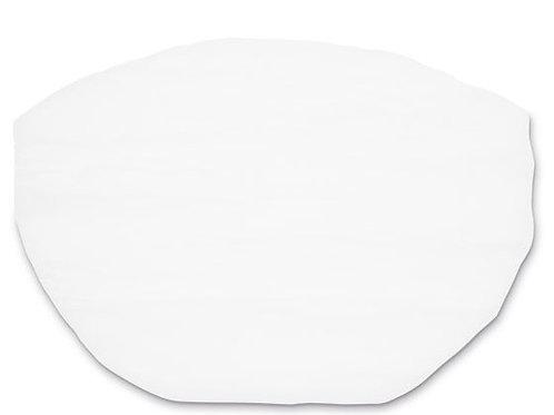 St Tropez Elegance Base White Filter