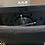 Thumbnail: Pro UK Vortex Replacement Filter