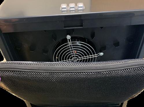 Pro UK Vortex Replacement Filter