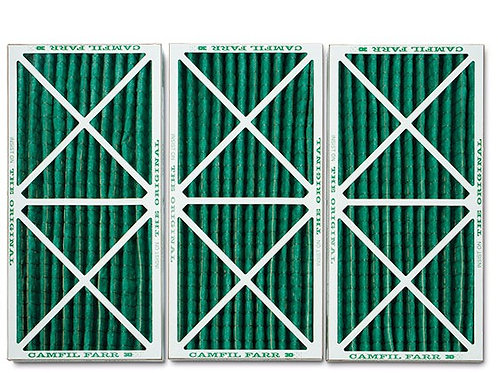 St Tropez Ultimate Air 1 Cartridge Filter Set 3 For 2