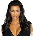 Kim-Kardashian-diamond-tan_edited.png