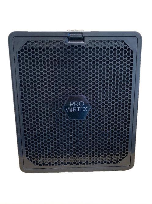 Pro UK Vortex Portable Extraction Unit