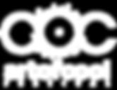 AOC 2019 Logo (AOC White)[7].png