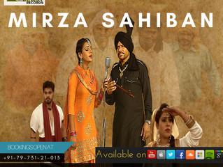 Mirza Sahiban By Jagtar Lali   Free Mp3 Download