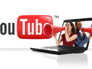 Youtube ਪ੍ਰੋਮੋਸ਼ਨ ਸ਼ੁਰੂ ਕਰਨ ਤੋਂ ਪਹਿਲਾਂ ਇਹਨਾਂ ਗੱਲਾਂ ਦਾ ਧਿਆਨ ਜਰੂਰ ਰੱਖੋ।