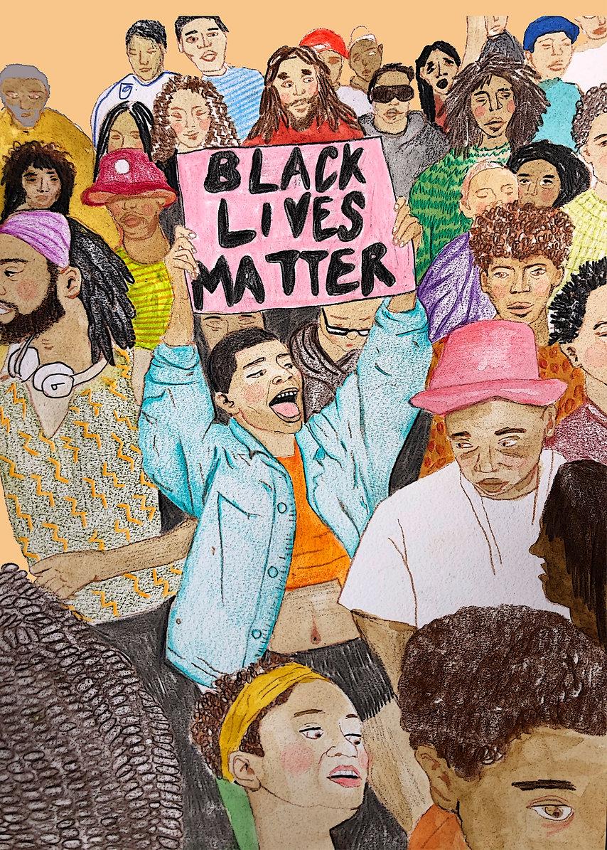 Black Lives Matter Print .jpg