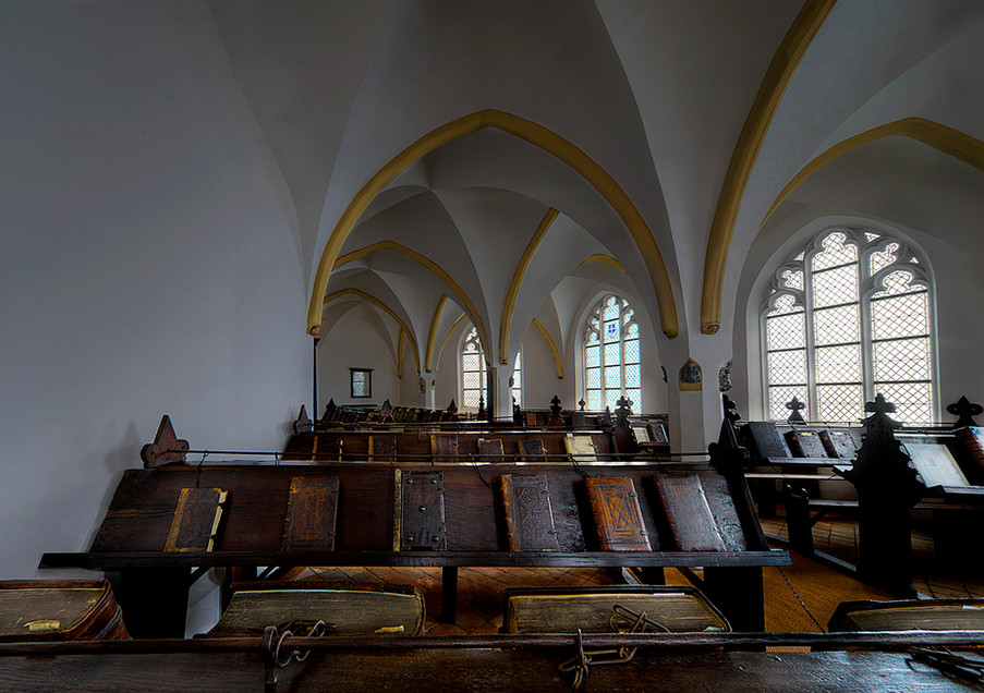 Zutphen , Pays-Bas