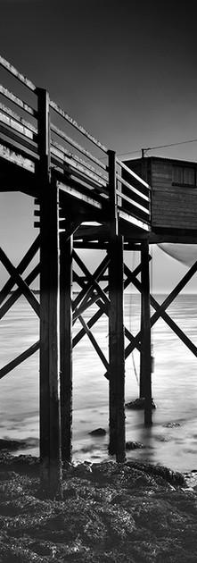Architecture Maritime