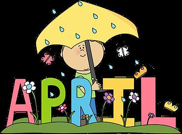 month-of-april-rain.png