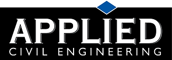 Applied Civil Engineering logo.png