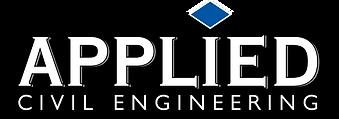 Applied Civil Engineering logo.png