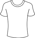 1383874720124431182tshirt_template_men-h