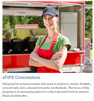 concessions.PNG
