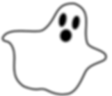 pro-clipart-ghost-clipart-ghost-hallowee