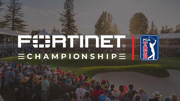 Fortinet-Championship-PGA-Tour-Video.jpg