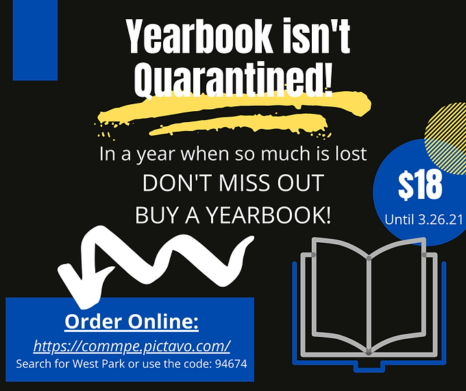 Yearbook sale 2021[765].png