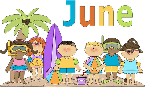 month-of-june-clip-art-2.png