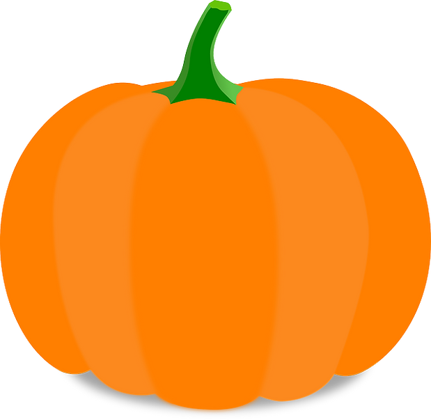 pumpkin-309453_640.png