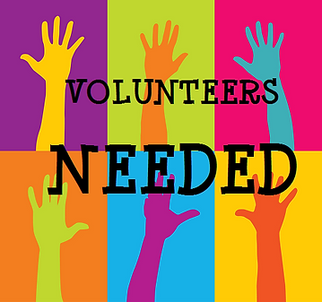 70eb28b5fc_Volunteers.png