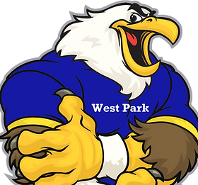 West Park Eagle.png
