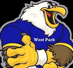 West Park Eagle.png