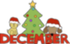 december-mont-christmas-pets.png
