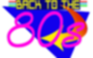art_jam__back_to_the_80s_logo_by_bluebot