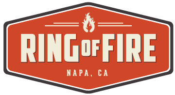 cropped-ringoffire-logo-color.png