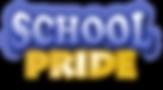 school-pride-logo.png